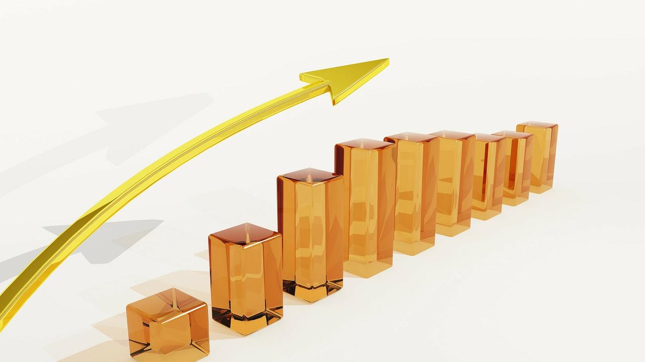 Comment réussir à réaliser un crédit en période de crise ?