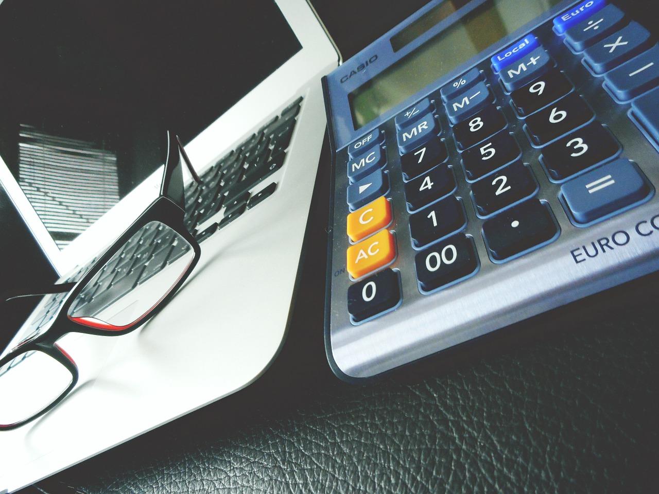 Quelles sont les conditions pour obtenir un crédit ?