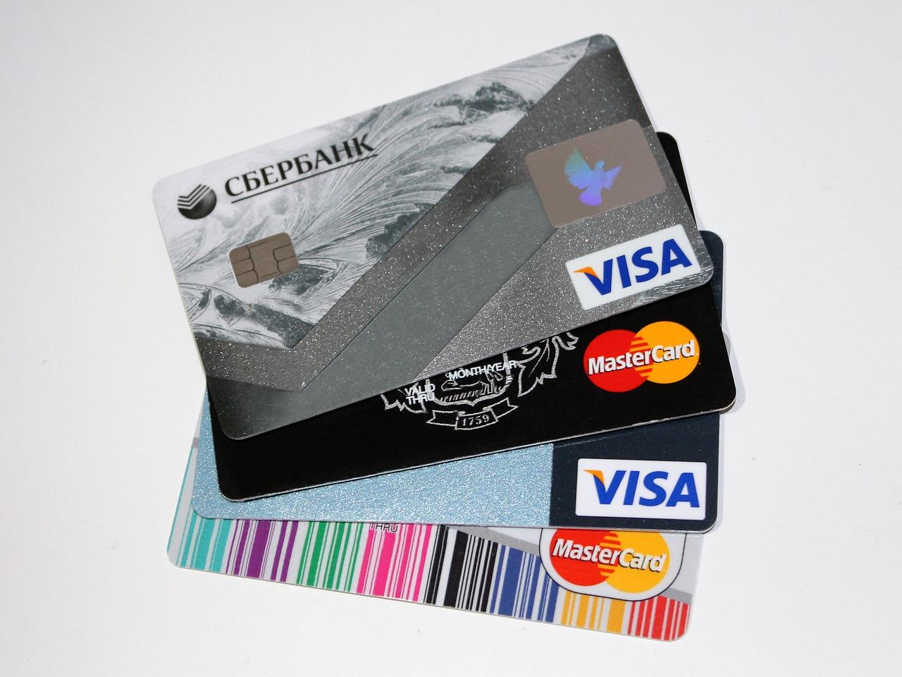 Peut-on faire un deuxième rachat crédit conso ?